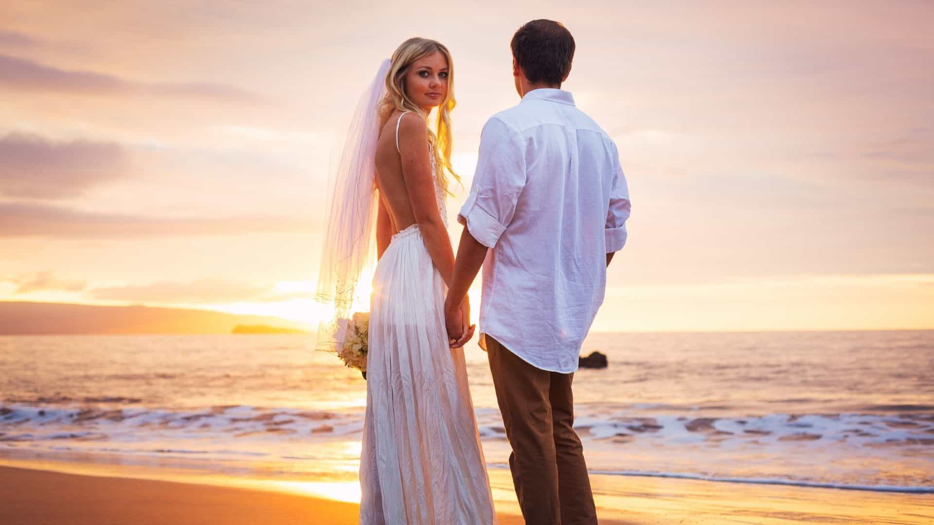 Is it legal to marry your sister in Australia?